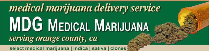 marijuana delivery orange county ca